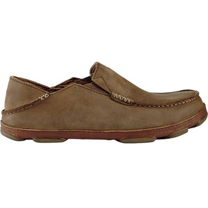 Olukai Men's Moloa-10128_Ray/Toffee