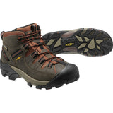 KEEN-mens-targhee-ii-waterproof-mid-hiking-boot-1013265_Raven/Tortoise Shell