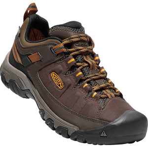 KEEN-mens-targhee-exp-waterproof-hiking-shoe-1017722_Cascade/Inca Gold