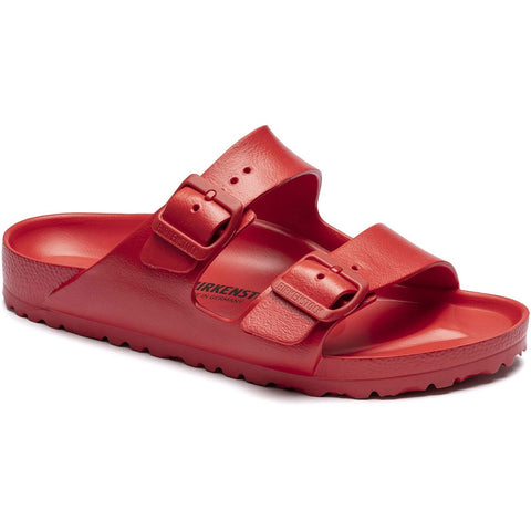 Arizona Essentials EVA-Birkenstock-Active Red-36 - Narrow-Uncle Dan's, Rock/Creek, and Gearhead Outfitters