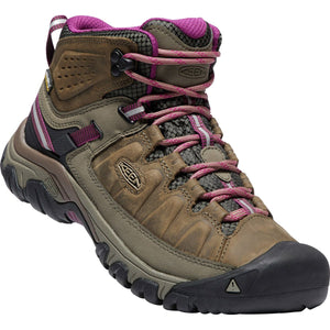 KEEN-womens-targhee-iii-waterproof-mid-hiking-boot-1018178_Weiss/Boysenberry