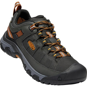 KEEN-mens-targhee-exp-waterproof-hiking-shoe-1018551_Raven/Inca Gold