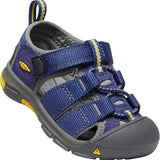 KEEN-toddlers-newport-h2-sandal-1021492_Blue Depths/Gargoyle