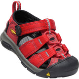 KEEN-toddlers-newport-h2-sandal-1021496_Ribbon Red/Gargoyle