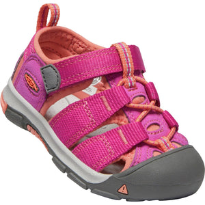 KEEN-toddlers-newport-h2-sandal-1021498_Very Berry/Fusion Coral