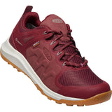 KEEN-womens-explore-waterproof-1021664_Tawny Port/Satellite