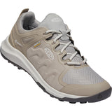 KEEN-womens-explore-waterproof-1022313_Vintage Khaki/Silver Birch