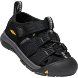 KEEN-toddlers-newport-h2-sandal-1022540_Black/Keen Yellow