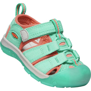 KEEN-toddlers-newport-h2-sandal-1022541_Cockatoo/Coral
