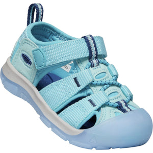 KEEN-toddlers-newport-h2-sandal-1022542_Petit Four/Blue Mist