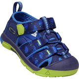 KEEN-toddlers-newport-h2-sandal-1022545_Blue Depths/Chartreuse