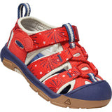 KEEN-toddlers-newport-h2-sandal-1022546_Fiery Red/Blue Depths