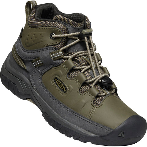 KEEN-big-kids-targhee-waterproof-boot-1022929_Bungee Cord/Dark Olive