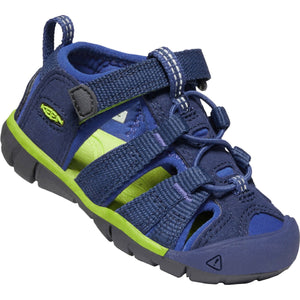 KEEN-toddlers-seacamp-ii-cnx-sandal-1022939_Blue Depths/Chartreuse