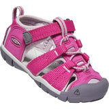 KEEN-toddlers-seacamp-ii-cnx-sandal-1022940_Very Berry/Dawn Pink