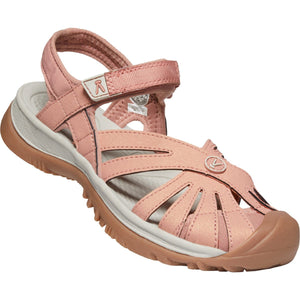 KEEN-womens-rose-sandal-1022966_Rose/Gold