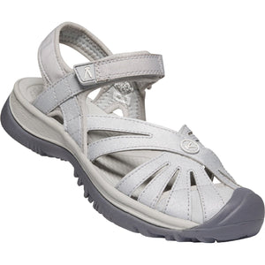 KEEN-womens-rose-sandal-1022967_Light Gray/Silver