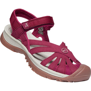 KEEN-womens-rose-sandal-1022968_Raspberry Wine
