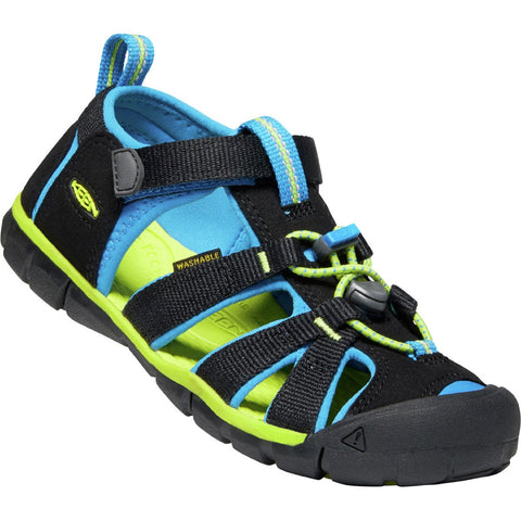 KEEN-little-kids-seacamp-ii-cnx-sandal-1012550_Baltic/Caribbean Sea