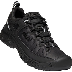 KEEN-mens-targhee-exp-waterproof-hiking-shoe-1023023_Black/Black