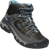 KEEN-womens-targhee-iii-waterproof-mid-hiking-boot-1023040_Magnet/Atlantic Blu