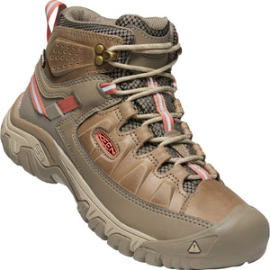 KEEN-womens-targhee-iii-waterproof-mid-hiking-boot-1023041_Safari/Coral