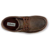 mens-hamakua-10304_dark-wood_toffee