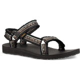 Teva Women's Original Universal-1106329_Maressa Black Multi