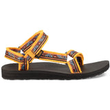 Teva Women's Original Universal-1106329_Maressa Sunflower Multi