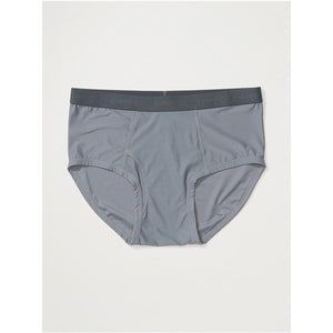 Men's Give-N-Go 2.0 Brief-ExOfficio-Steel Onyx-M-Uncle Dan's, Rock/Creek, and Gearhead Outfitters