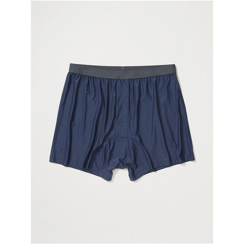 Men's Give-N-Go 2.0 Boxer-ExOfficio-Black-S-Uncle Dan's, Rock/Creek, and Gearhead Outfitters