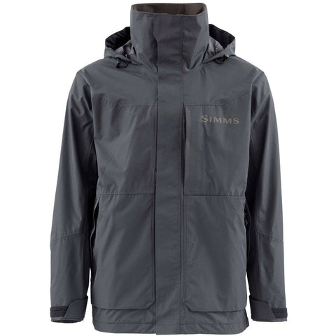 mens-simms-challenger-jacket-pg-12906_black