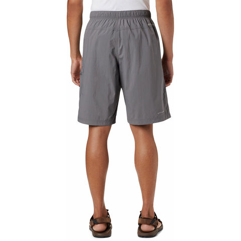 Men's Palmerston Peak Water Short-1449841_City Grey