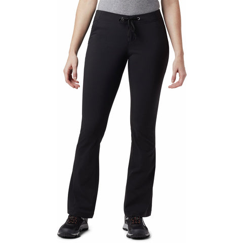 womens-anytime-outdoor-boot-cut-pants-1467061_black