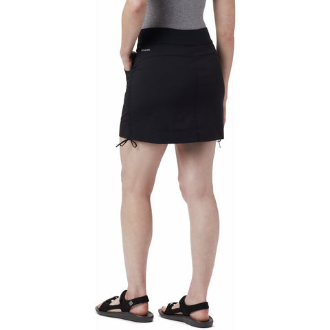 womens-anytime-casual-skort-1492691_black