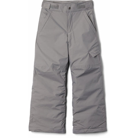 boys-ice-slope-ii-pants-1523671_black