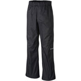 Men's Rebel Roamer Rain Pant-1531481_Black