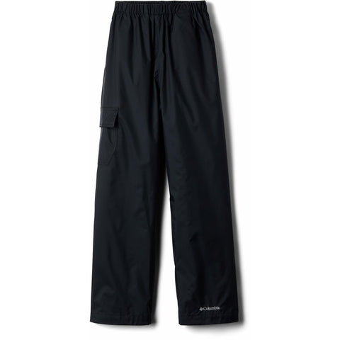 Kids' Cypress Brook II Pant-1544101_Black B