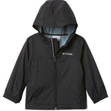 Boys' Toddler Glennaker Rain Jacket-1574732_Black