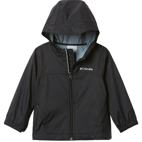 boys-toddler-glennaker-rain-jacket-1574732_black