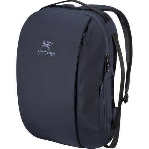 Blade 20 Backpack-Arc'teryx-Black-Uncle Dan's, Rock/Creek, and Gearhead Outfitters