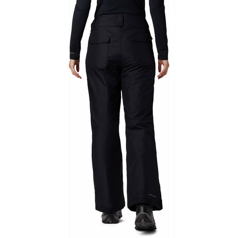 womens-bugaboo-omni-heat-insulated-snow-pants-1623351_black