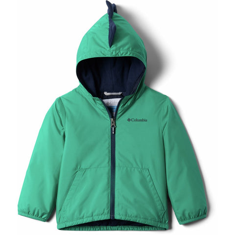toddler-kitterwibbit-hooded-fleece-lined-jacket-1681041_emerald_green/collegiate_navy