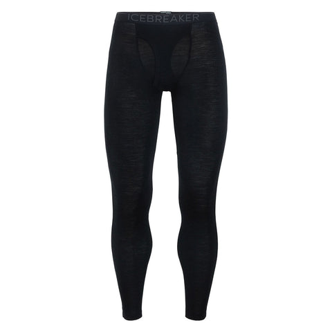 Men's 175 Everyday Leggings with Fly