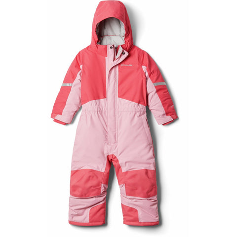 toddler-buga-ii-snowsuit-1864042_bright_geranium/pink_orchid