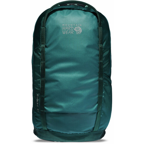 Women's Camp 4 21 Backpack-Mountain Hardwear-Dive-Uncle Dan's, Rock/Creek, and Gearhead Outfitters