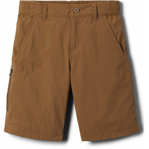 Boys' Silver Ridge IV Short-1887381_Delta