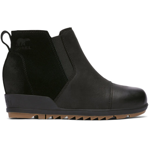 womens-evie-pull-on-bootie-191588_black