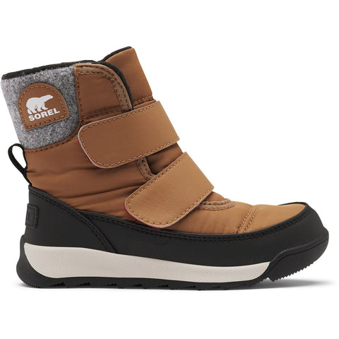 toddler-whitney-ii-strap-boot-192141_elk