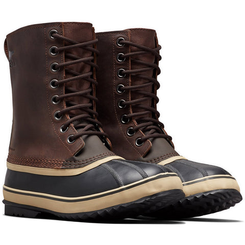Men's 1964 LTR Boot-Sorel-Tobacco-9-Uncle Dan's, Rock/Creek, and Gearhead Outfitters